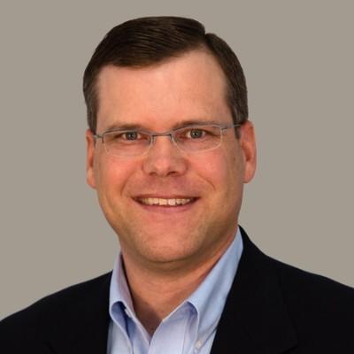 Scott Labarowski - Founder of HorizonFirst Insurance, independent insurance agent in Charleston, SC